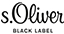 s.Oliver BLACK LABEL Women
